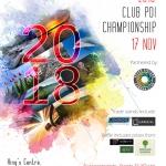 SxPF PDI Championships 2017